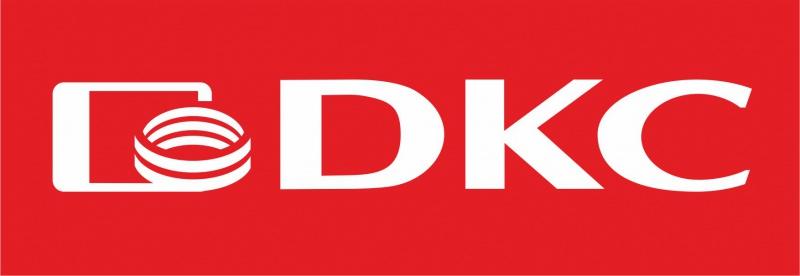 DKC в Компании Электронова