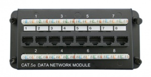 hyperline_HC-PP-8xRJ45-C5E