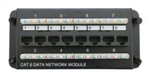hyperline_HC-PP-8xRJ45-C6