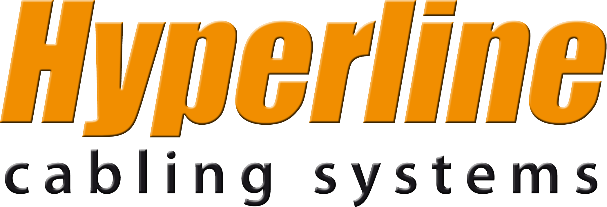 Hyperline Logo